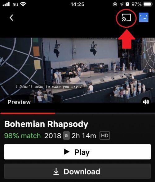 【東芝レグザ(REGZA)】Netflixをテレビで見る方法。対応機種の調べ方